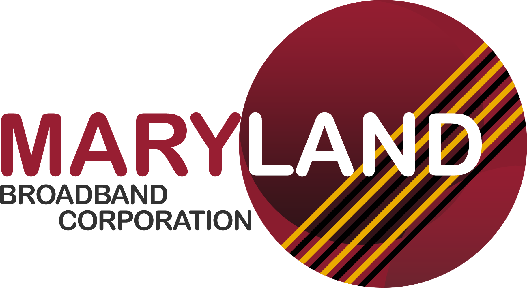 Maryland Broadband Corporation